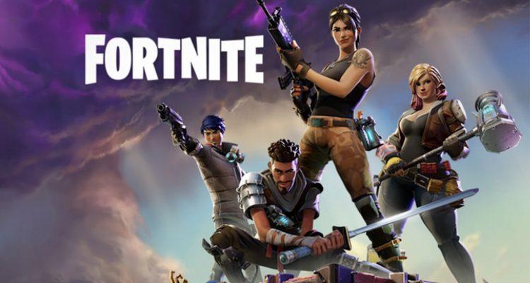 Top 10 Video Games